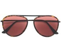 'Dokyu' Sonnenbrille