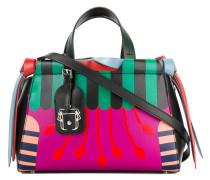 'Linda' Handtasche