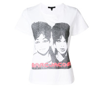 Sista Sista T-shirt