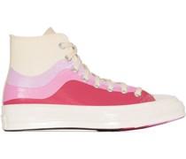 'CT70' Sneakers