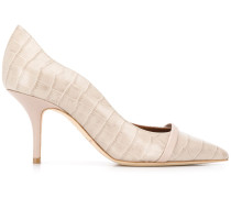 'Maybelle' Pumps
