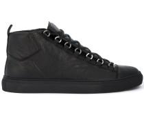 'High' Sneakers