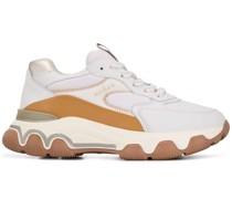'Hyperactive' Sneakers