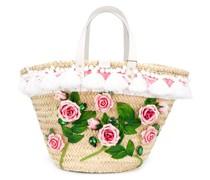 'Kendra' Handtasche