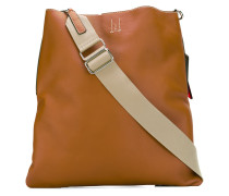 shoulder strap shopper