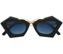 'Frida' Sonnenbrille