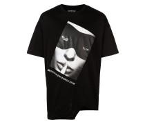 'Litton' T-Shirt