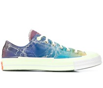 x Pigalle Sneakers