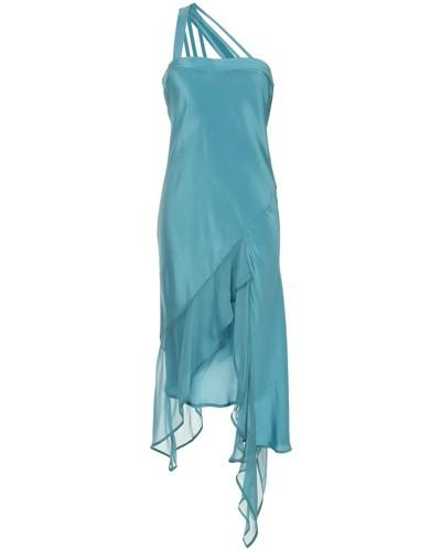 'Avenue' Kleid