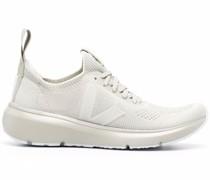 Rick Owens Runner 2 Sneakers