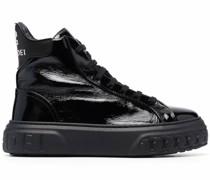 Off Road High-Top-Sneakers