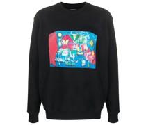 'Room' Sweatshirt