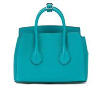 Mini Handtasche - women - Kalbsleder