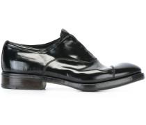 'Luce' Derby-Schuhe