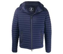 D3846M MITEX padded jacket