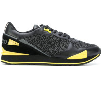 K-Run sneakers