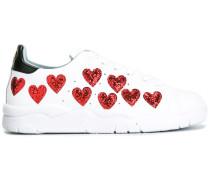 'Roger' Sneakers