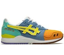 x Sean Wotherspoon x atmos 'Gel-Lyte III' Sneakers