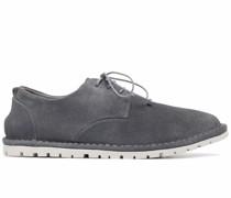 Sancrispa Derby-Schuhe