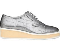 'Diana 1' Schuhe
