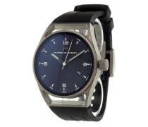 '1919 Datetimer Series 1' analog watch