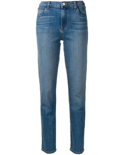 'Ruby' Skinny-Jeans