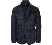 'Ardenne' jacket - men