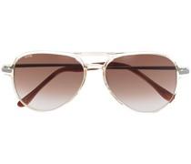 Louise 3 Pilotenbrille