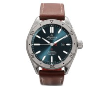 'Alpiner 4' Armbanduhr 44mm
