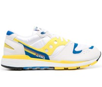 'Azura' Sneakers