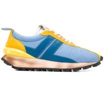 'Bumper' Sneakers