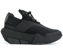 'Mira' High-Top-Sneakers