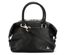 'Hogarth' Handtasche