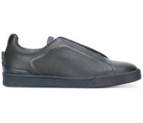 Klassische SlipOnSneakers