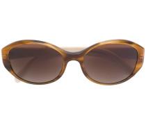 'Addie' Sonnenbrille