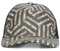 GG Caleido baseball cap