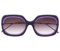'M2035' Sonnenbrille