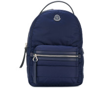 New Georgette backpack