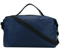 Große 'Cooper' Reisetasche