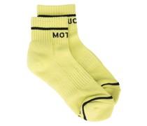 Wankle MF Socken