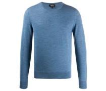 A.P.C. Klassischer Pullover