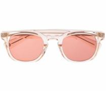 Runde Kinney X Sonnenbrille