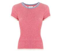 Amberly sweater