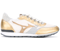 'Naos' Sneakers - women