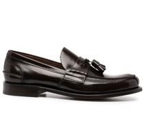 Tiverton R Loafer