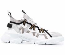 Breathe BR-7 Orbyt Sneakers