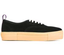 Sneakers mit dicker Gummisohle - men