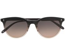 Marian sunglasses