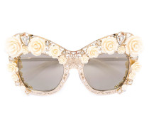 'Lace Boutique' Sonnenbrille