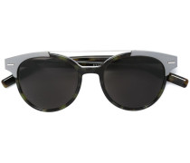 'Blacktie 220S' Sonnenbrille - men